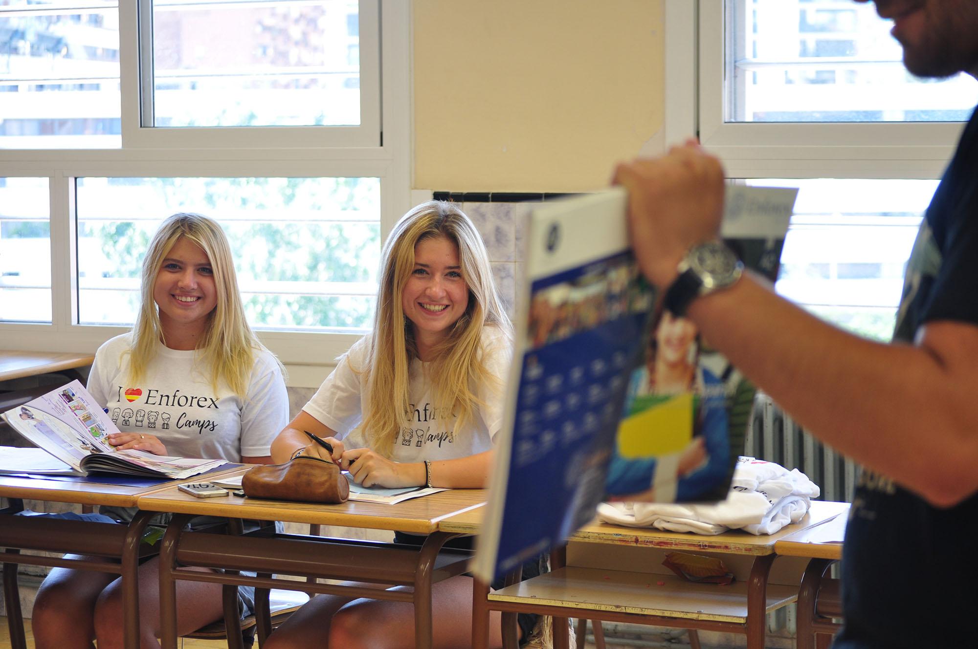 Enforex-Camps-Barcelona-yurtdisi-egitim-dil-okulu-3.JPG
