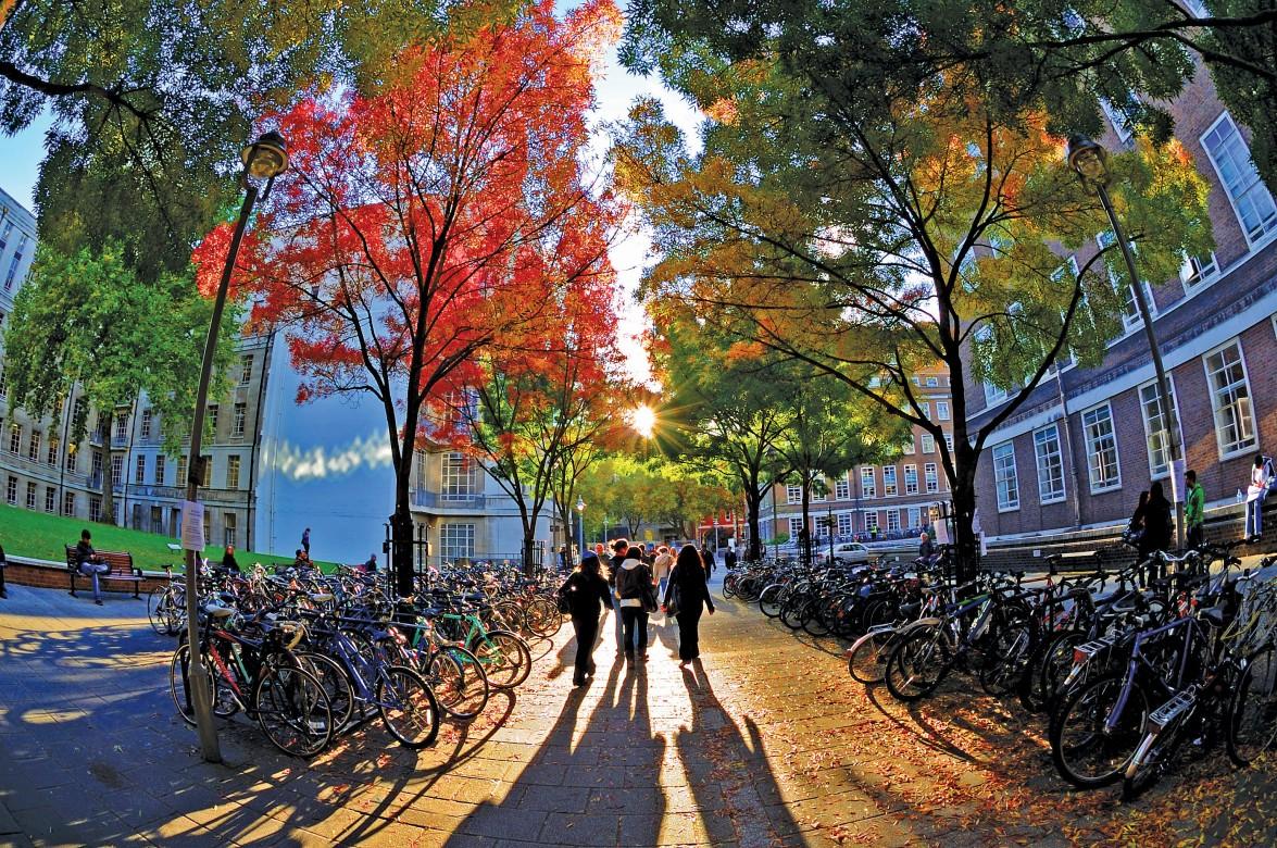 soas-campus-ingiltere-univeriste-egitimi-2.jpg