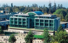 Yurtdışı Yaz Okulları