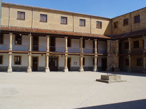 enforex-salamanca-ispanyolca-dil-okulu-Salamanca-dil-okullari-yurtdisi-2.jpg