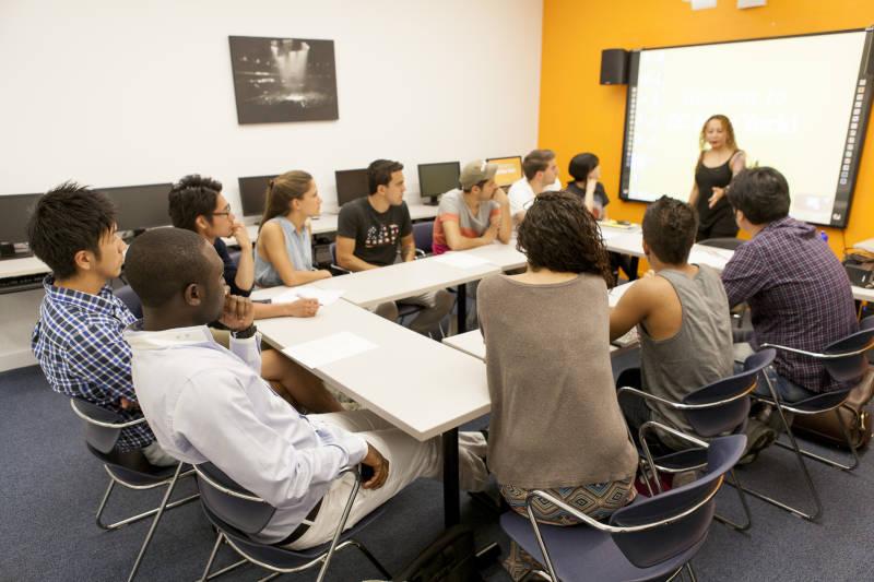 els-amerika-newyork-yurtdisi-egitim-okulu-6.jpg