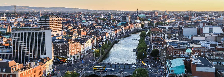 Dublin-irlanda-dil-okulu-1.jpg