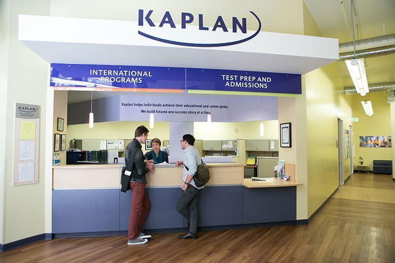 Kaplan-amerika-sanfrancisco-dil-okulu-kursu-3.jpg