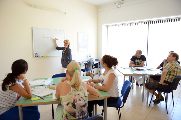 lal-school-gozo-yurtdisinda-malta-dil-egitim-okulu-3 jpg.jpg