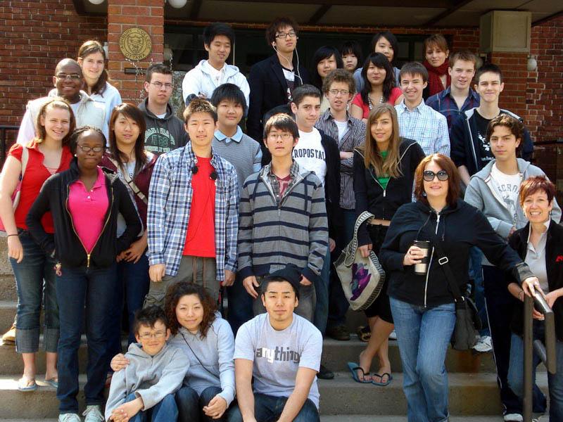 kanada-lise-egitimi-Ashbury-College-yurtdisinda-egitim-5 2.jpg
