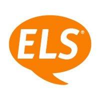 els teaneck, yurtdışı dil eğitimi
