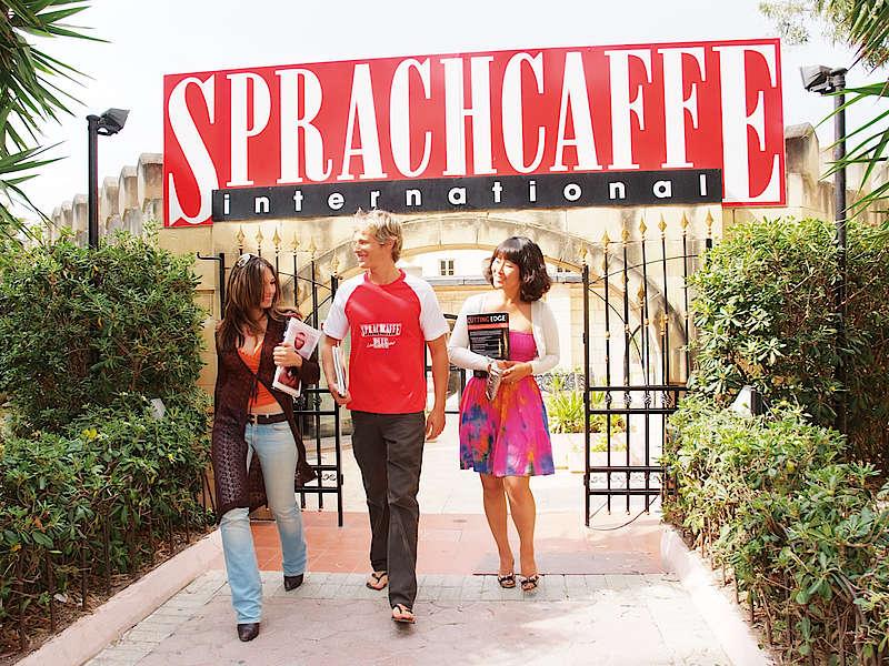 malta-sprachcaffe-dil-okullari-kursu-yurtdisi-2.jpg