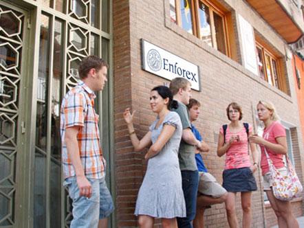 Enforex-Granada-ispanya-Dil-Okulu-1.jpg
