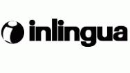 inlingua berlin, dil okulu