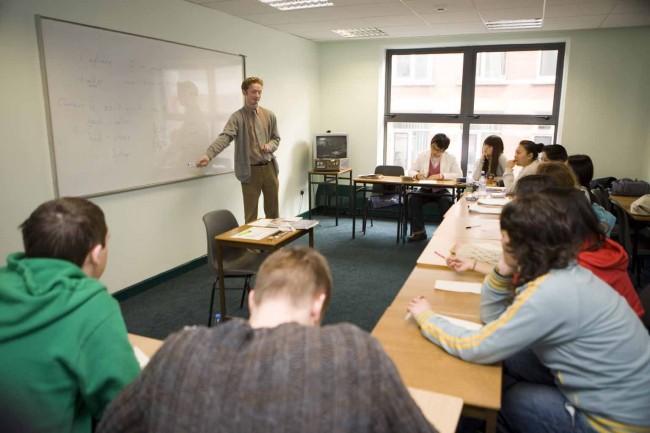 ces-dublin-irlanda-dil-okulu-ingilizce-kursu-6.jpg