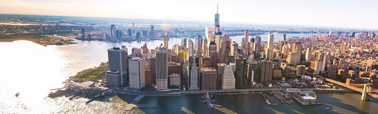 New-York-els-dil-okullari-5.jpg