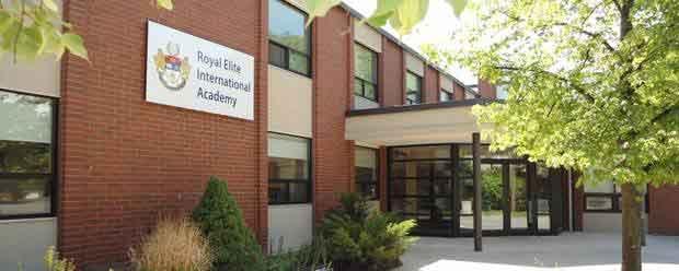 royal-elite-international-academy-kanada-lise-1.jpg