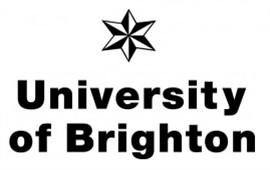 university-of-brighton-logo-1_270x170.jpg