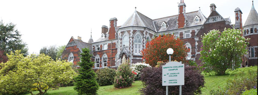 Griffith-college-cork-irlanda-dil-okulu-1.png