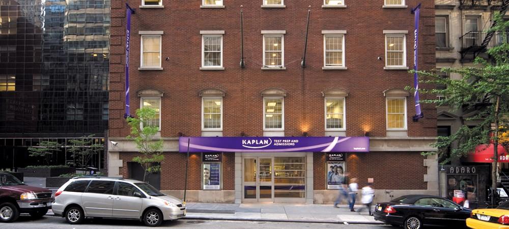 kaplan-new-york-banner-yurtdisi-egitim-8.jpg