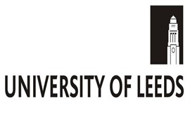 University-of-leeds-logo-1_270x170.jpg