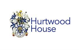hurtwood-hoouse-logo-3_270x170.jpg