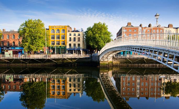 Dublin-irlanda-dil-okulu-7.jpg