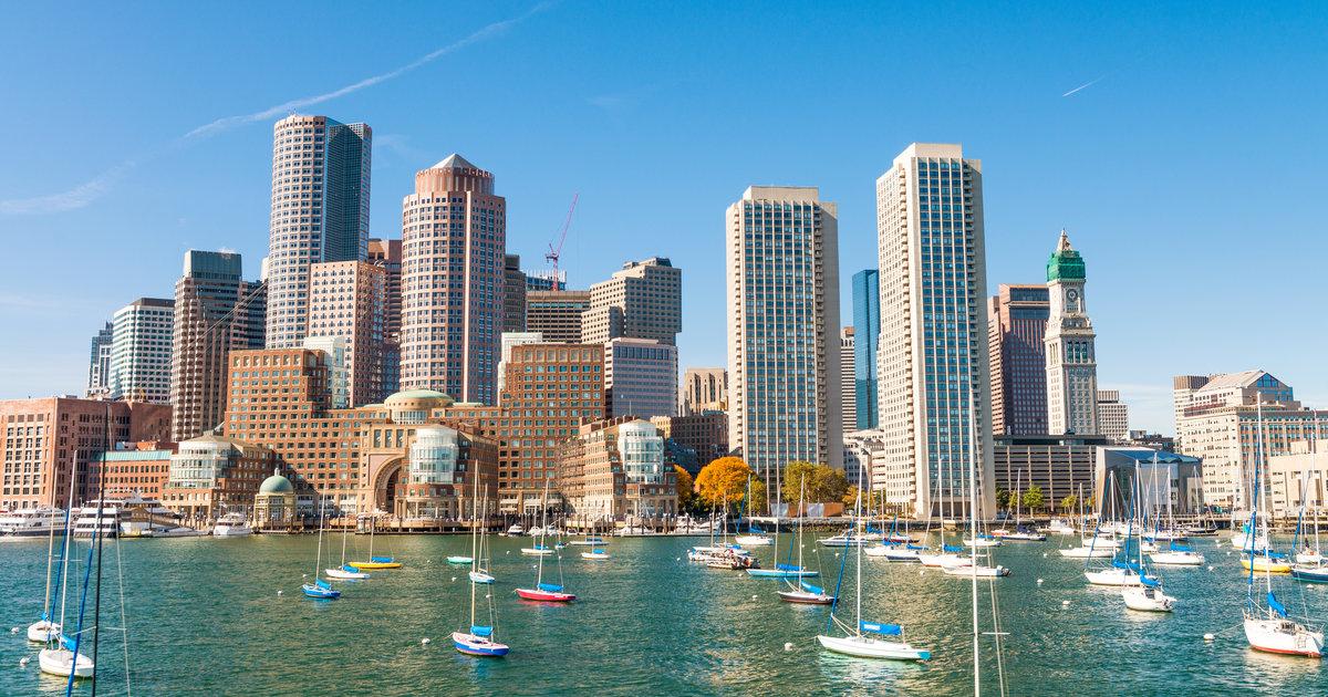 boston-amerika-dil-okulu-fls-7.jpg