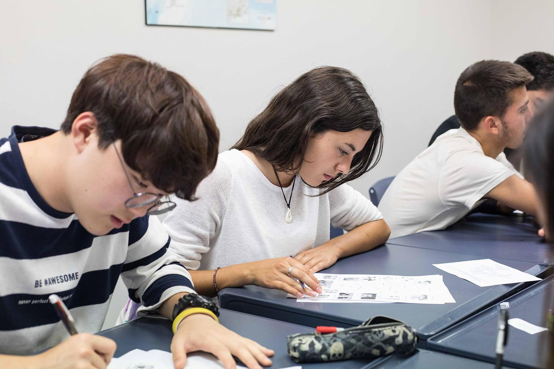 yeni-zellanda-auckland-nzlc-yurtdisi-dil-okullari-4.jpg