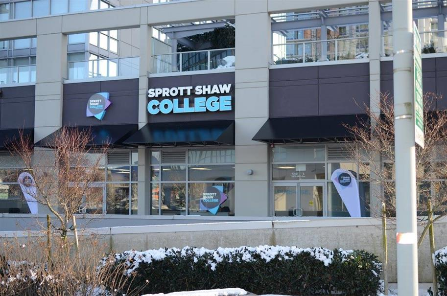 Sprott-Shaw-kanada-dil-okulu-vancouver-1.jpg