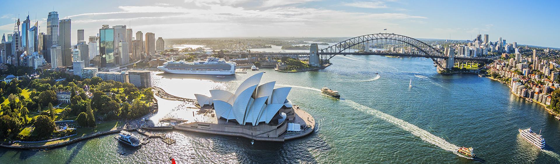 Sydney-avustralya-dil-egitimi-okullari-els-7.jpg