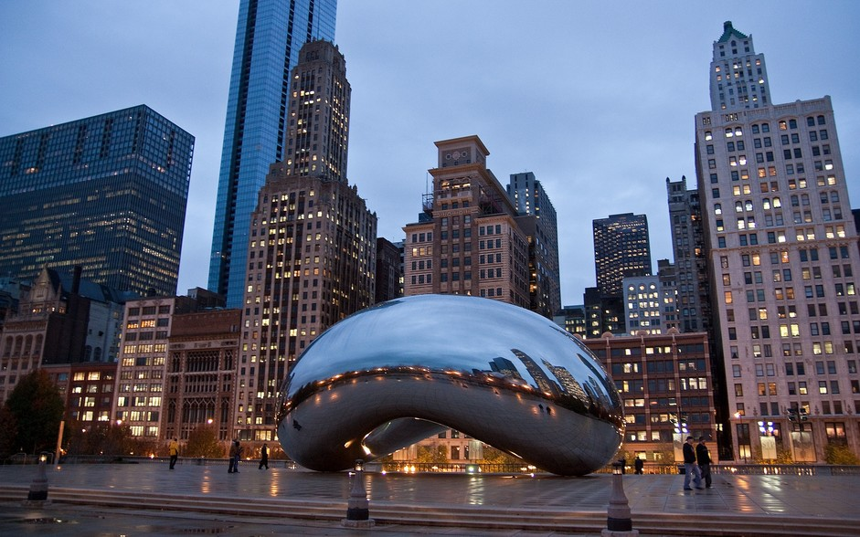 chicago-yurtdisi-amerika-dil-okulu-egitimi-7.jpg
