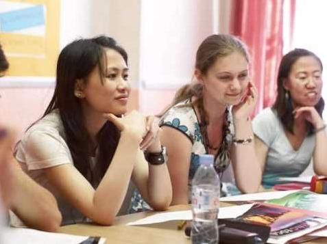 yurtdışı eğitim, cesc colchester