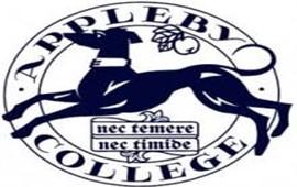 Appleby-College-lise-kanada-logo-9-270x170.jpg