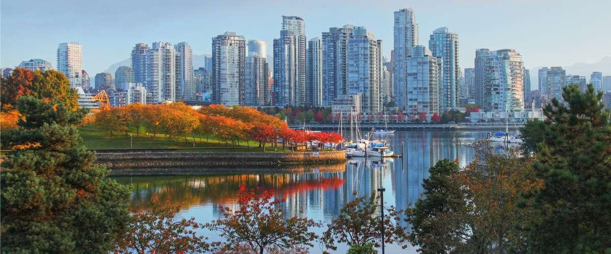 vancouver-kanada-dil-okulu-1.jpg