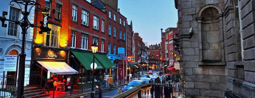 Dublin-City-Centre-yurtdisi-dil-okulu-irlanda-7.jpg