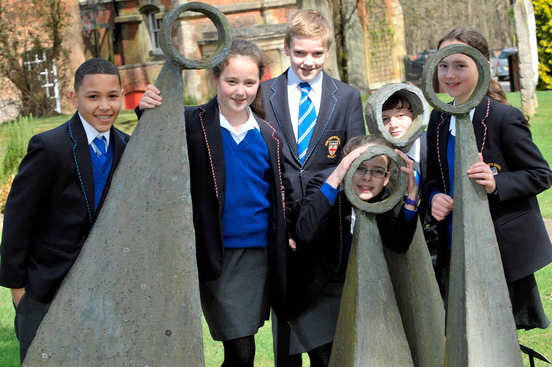 King-Edwards-School-Witley-yurtdisinda-ingiltere-lise-egitimi-okulu-6.jpg