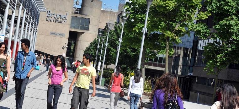 brunel-university-lisans-okulu-2.jpg