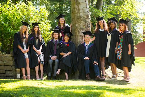 university-of-nottingham-ingiltere-egitim-lisans-5.jpg