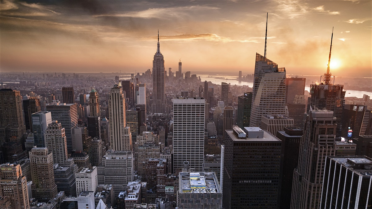 amerika-new-york-yurtdisi-egitim-7 2.jpg