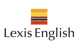 Lexis-English-logo-4_270x170.jpg
