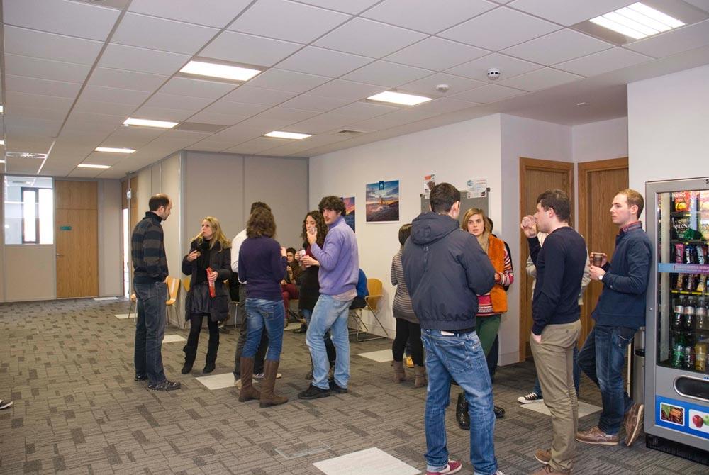 Atlantic-School-Dublin-yurtdisi-dil-egitimi-kursu-2.jpg