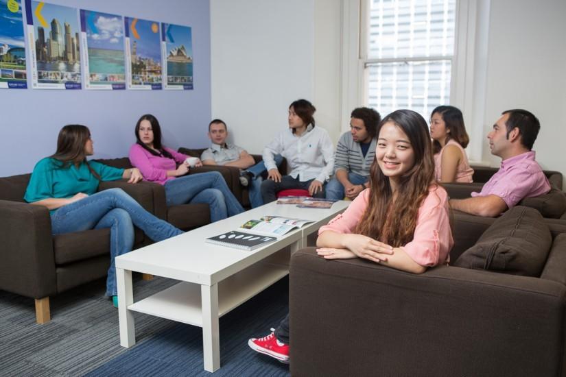 Kaplan-English-Sydney-ingilizce-dil-okulu-yurtdisinda-3.jpg