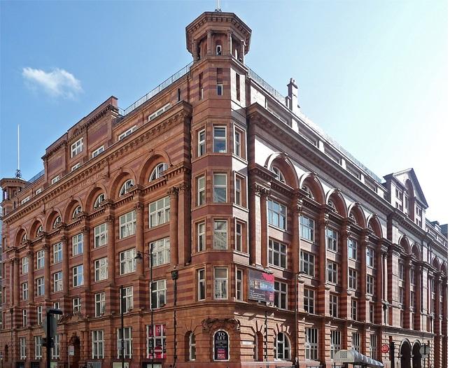 The-Language-Gallery-Manchester-dil-okulu-kursu-ingilizce-4.jpg