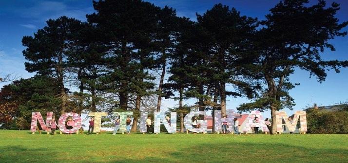 nottingham-ingiltere-universite-2.jpg