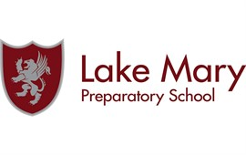lake-mary-school-logo-4_270x170.jpg