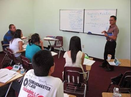 global yurtdışı eğitim