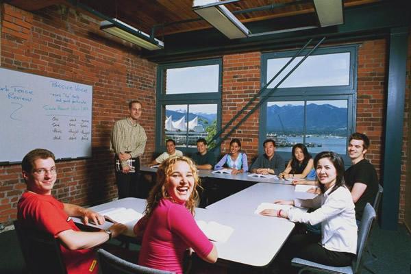 globalvillage-kanada-dil-okulu-ingilizce-kursu-5.jpg