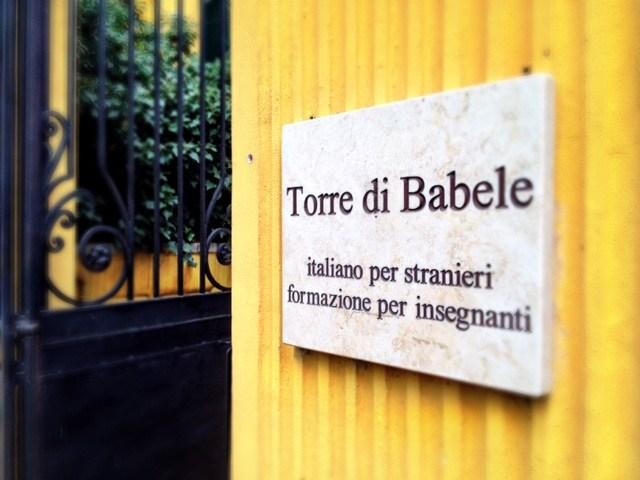 TorrediBabele-roma-italya-dil-okullari-italyanca-6.jpg