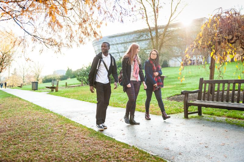 University-of-Surrey-ingilterede-lisans-egitimi-7.jpg