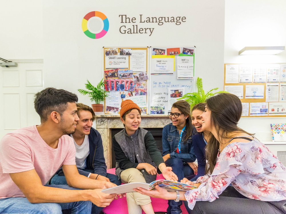 the-language-gallery-irlanda-dil-okulu-yurtdisi-egitim-6.jpg