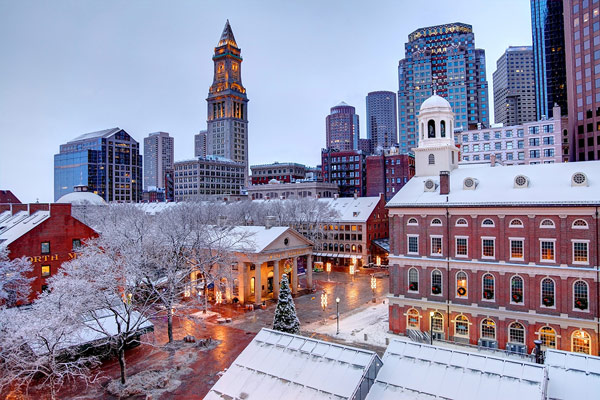 kaplan-boston-dil-okulu-amerika-1.jpg