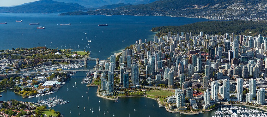 kanada-Vancouver-dil-egitimi-7.jpg