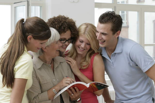 did berlin,yurtdışı dil eğitimi ,berlin dil okulu