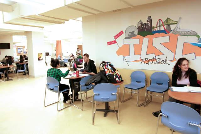 kanada-Montreal-ilsc-dil-egitimi-kursu-okulu-ingilizce-2.jpg